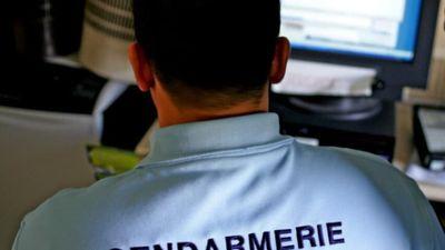 Gendarmerie : un week-end chargé dans les Pyrénées-Orientales