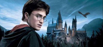 Harry Potter : une école des sorciers va ouvrir ses portes cet été !