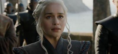 Game of Thrones : une pièce de théâtre est en préparation