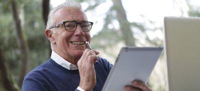 """""""Plus on vieillit, moins on aime les gens"""" : l'étude étonnante sur..."""