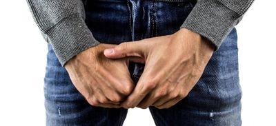 Agressée sexuellement, elle coupe le pénis de son patron avec un...