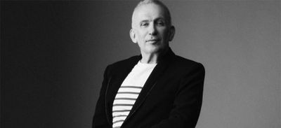 Danse avec les stars : Jean-Paul Gaultier dans le jury de la 11ème...