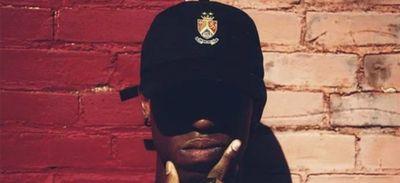 Retour sur le meilleur disque de Kanye West