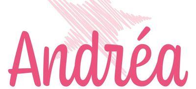 l'association Andréa pour lever les tabous sur les cancers...
