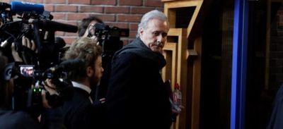 Viols et agressions sexuelles : Georges Tron condamné à trois ans...