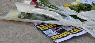Assassinat de Samuel Paty : la collégienne qui avait dénoncé le...