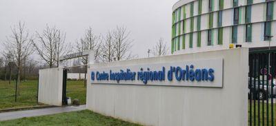 Centre-Val de Loire : 517 millions d'euros d'investissement dans la...