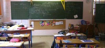 Enseignement à distance : les enseignants déplorent le manque...