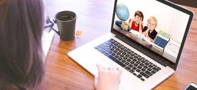 Ecole à la maison : les cyberattaques contre le CNED viendraient de...