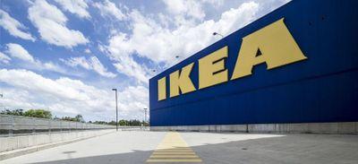 Emploi : 830 postes à pourvoir chez Ikea France