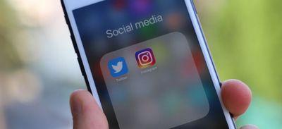 Harcèlement en ligne : Instagram masque désormais les injures