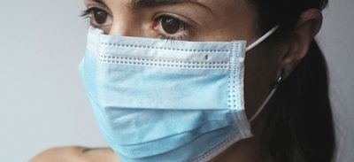 COVID : les personnes vaccinées peuvent enlever le masque dans...