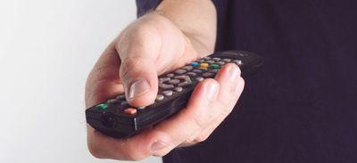 Vente forcée : vers un remboursement des abonnés Canal+ ?