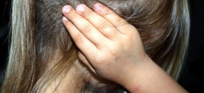 Enfance en danger : un tchat à destination des enfants et adolescents