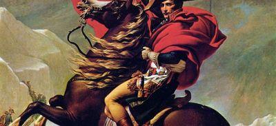 200 ans de la mort de Napoléon : comment la France commémore cette...