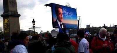 Nicolas Sarkozy risque 6 mois de prison ferme dans l'affaire Bygmalion