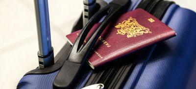 Blois : une gérante d'agence de voyage réclame la levée du motif...