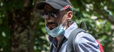 Infirmière disparue depuis 6 mois : mise en examen du mari, Cédric...
