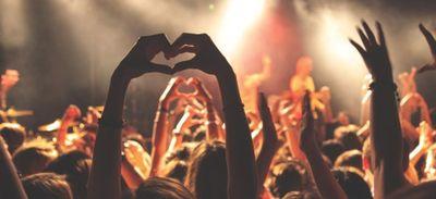 Reprise des concerts debout le 30 juin, réouverture des...