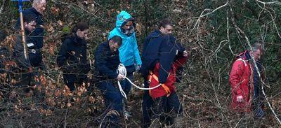 Quadruple meurtre de la famille Troadec : ce qu'on sait de...