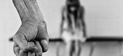 Violences conjugales : le 3919 joignable 7j/7 et 24h/24 dès...