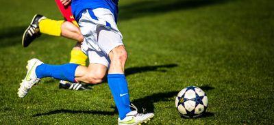 Football : le Tours FC rétrogradé au niveau régional