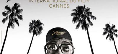 Festival de Cannes : tout sur la 74e édition qui ouvre aujourd'hui