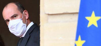 Jean Castex à Blois ce jeudi 8 juillet