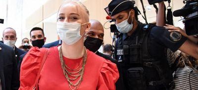 Affaire Mila : de 4 à 6 mois de prison pour 11 accusés