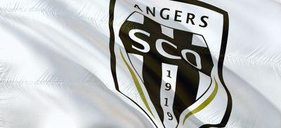 Football : le SCO Angers finalement maintenu en Ligue 1 par la DNCG