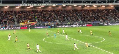 Football : deux matchs amicaux pour le PSG à Orléans, la...