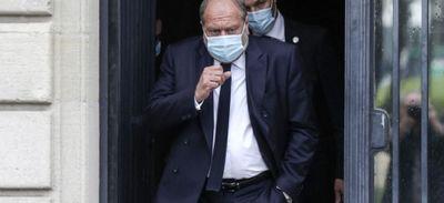Eric Dupond-Moretti mis en examen, soupçonné de conflits d'intérêts
