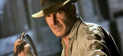 Indiana Jones 5 : une immense star rejoint le casting du film (Photo)