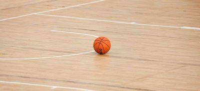 Betclic Elite de basket : le calendrier de la saison 2021-2022...