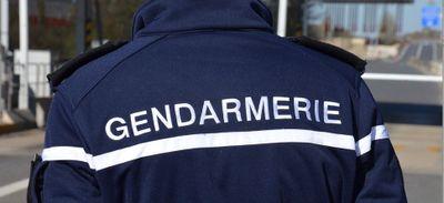 Féminicide : un homme traqué par les gendarmes dans les Alpes