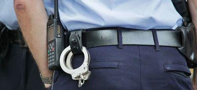Loir-et-Cher : un homme mortellement poignardé au travail
