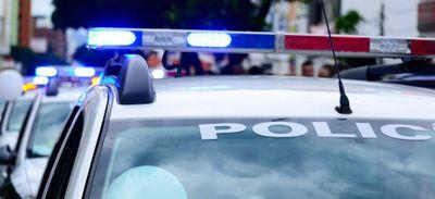 Bébé mort dans le Loiret : la mère et le beau-père en détention...
