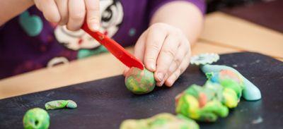 Top 3 des activités pour occuper nos enfants pendant les vacances