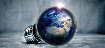 Top 3 des appareils qui font exploser notre consommation électrique