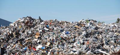Top 3 des astuces pour produire moins de déchets