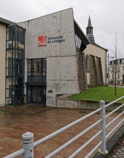 Limoges : un système d'écoute et de soutien pour les étudiants en...