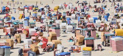 Nouvelle-Aquitaine : la région renouvelle cet été les chèques...