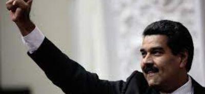 Vénézuela : Nicolas Maduro lance un ultimatum au programme Covax