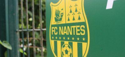 FC Nantes : une manifestation contre le président Kita ce dimanche