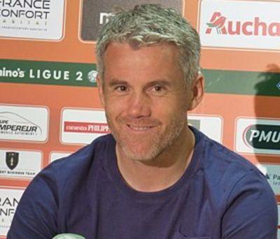 Et si Mickaël Landreau reprenait le FC Nantes ?