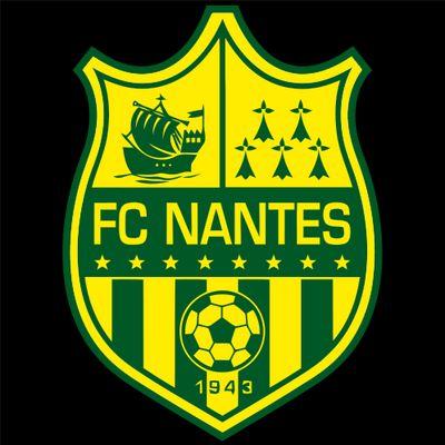 J -4 avant le derby FC Nantes-Stade Rennais, toutes les actus...