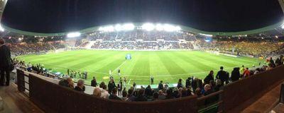 FC Nantes-Stade Rennais : la parole aux supporters !