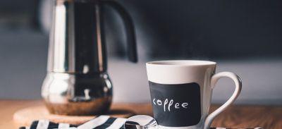 Environnement : quelques astuces pour boire son café en mode écolo