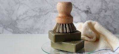 Environnement : les essentiels d'une salle de bain écoresponsable