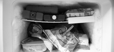 Environnement : Les gestes à adopter pour une cuisine basse...